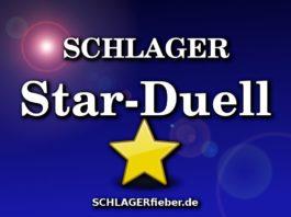 schlager star duell
