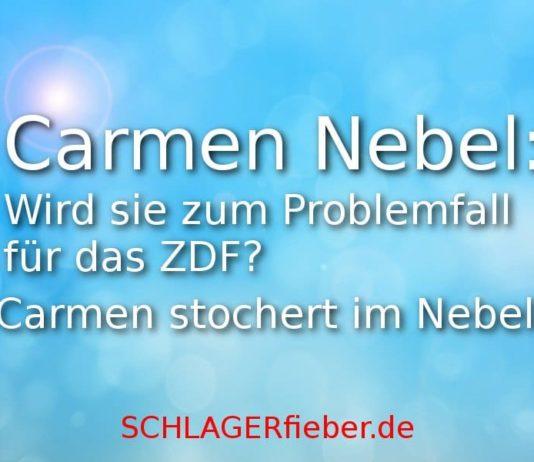 carmen-stochert-im-nebel