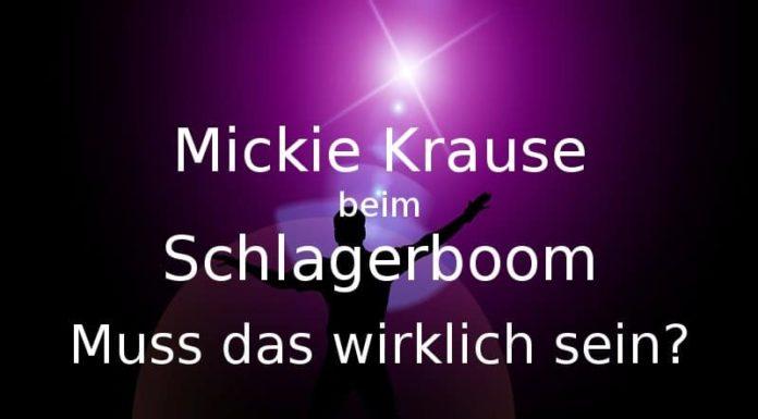 mickie-krause-beim-schlagerboom-muss-das-wirklich-sein