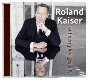 roland-kaiser