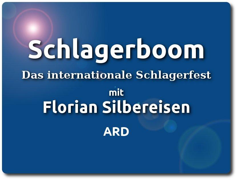 schlagerbooom-das-internationale-schlagerfest-mit-florian-silbereisen