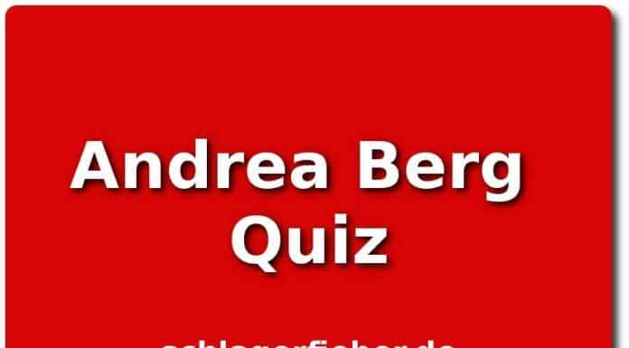 andrea-berg-quiz