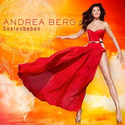 andrea-berg-seelenbeben-cover-400x400