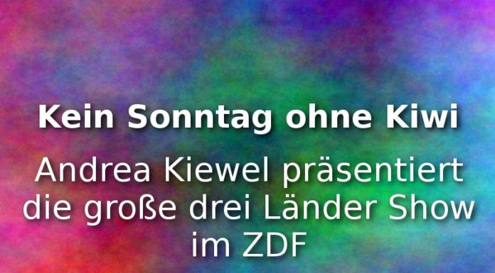 die-grosse-drei-laender-show-mit-andrea-kiewel