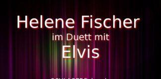 helene-fischer-elvis