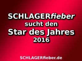 star-des-jahres-2016
