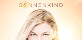 cover_sonnenkind_linda_hesse