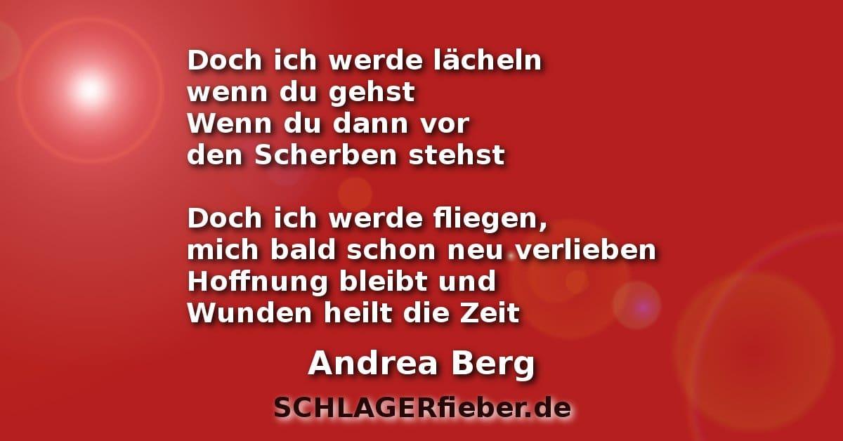 andrea-berg-ich-werde-bild