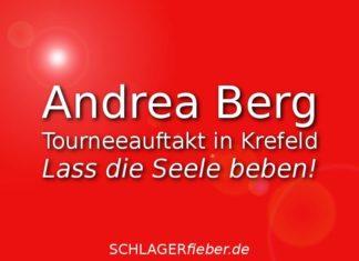 andrea-berg-konzert-krefeld