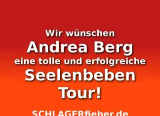 andrea-berg-seelenbeben-tour