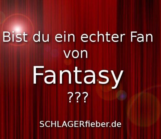 bist-du-ein-echter-fan-von-fantasy
