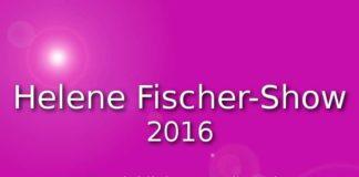 helene-fischer-show-2016-weihnachten