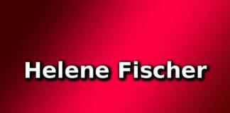 helene-fischer-star-logo-einheitlich