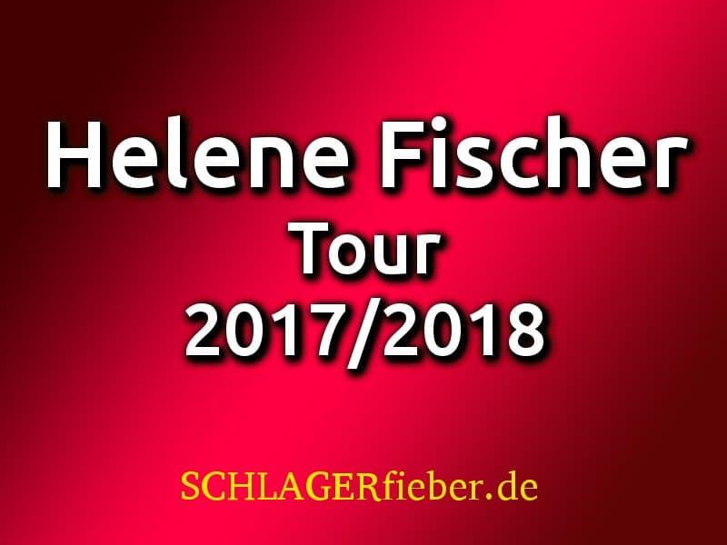 helene-fischer-tour-2017-2018