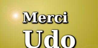 merci-udo-deutschland-sagt-danke