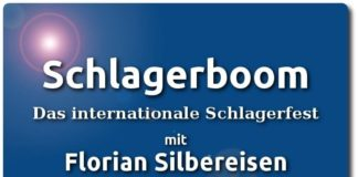 Schlagerboom Quote