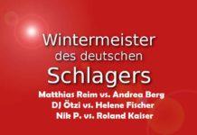 Wintermeister Spieltag 4