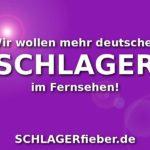 wir-wollen-mehr-deutschen-schlager