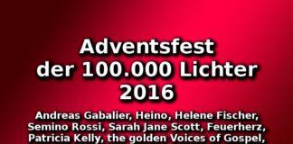 adventsfest-der-100-000-lichter-2016-gaeste