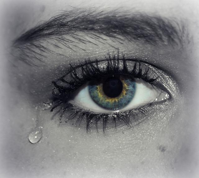 Helene Fischer musste weinen