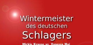Wintermeister des Schlagers