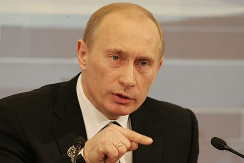 Vladimir_Putin_helene fischer