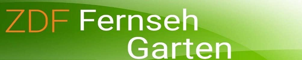 zdf fernsehgarten rätsel