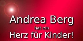 andrea-berg-ein-herz-fuer-kinder