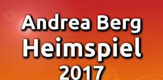 andrea berg heimspiel 2017 in aspach