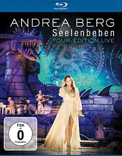 andrea-berg-seelenbeben-auf-dvd
