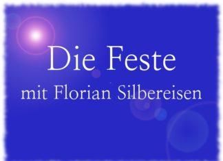 Heimlich! – Die große Schlager-Überraschung mit Florian Silbereisen am 17.03. in der ARD!