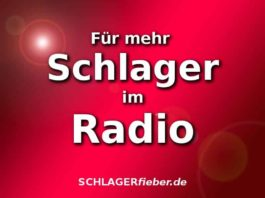 fuer-mehr-schlager-im-radio