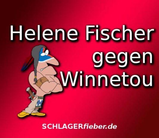helene-fischer-gegen-winnetou