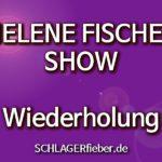 helene fischer show 2016 wiederholung