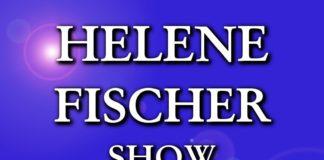 helene fischer show 2017