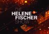 Helene Fischer Show 2016