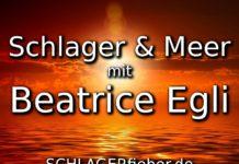 schlager und meer mit beatrice egli im mdr