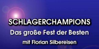 schlagerchampions-mit-florian-silbereisen-ard