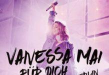 Vanessa Mai live 2018