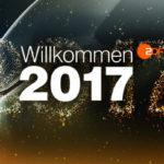 Willkommen 2017