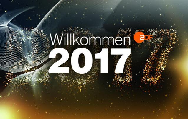 Mit Schlager Ins Neue Jahr Das Silvesterprogramm 2016