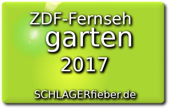 zdf fernsehgarten 2017 tickets