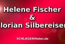 Helene Fischer Florian Silbereisen: Keine Heirat!