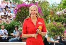 ZDF-Fernsehgarten Motto-Sendungen
