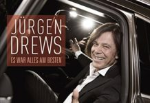 Jürgen Drews ist ein Langweiler