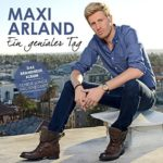 Maxi Arland Flirt Liste