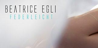 Beatrice-Egli-Federleicht