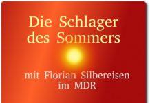 die-schlager-des-sommers-florian-silbereisen-mdr