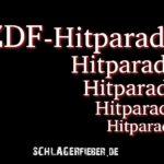 ZDF-Hitparade