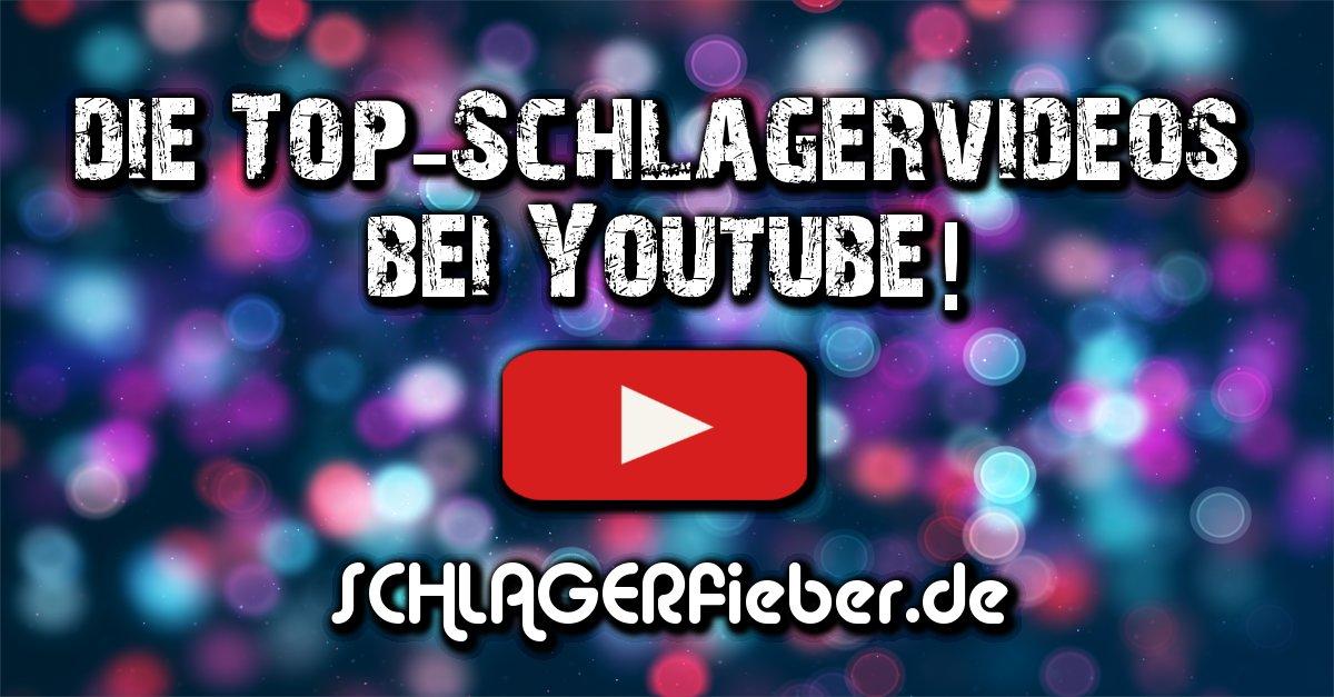 Schlager Videos